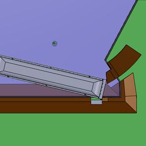 North Breach vertical 3D model image.jpg