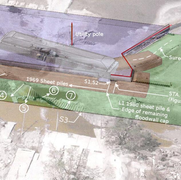 Fig D-2 c.jpg
