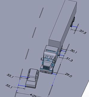 Fig B-12.jpg