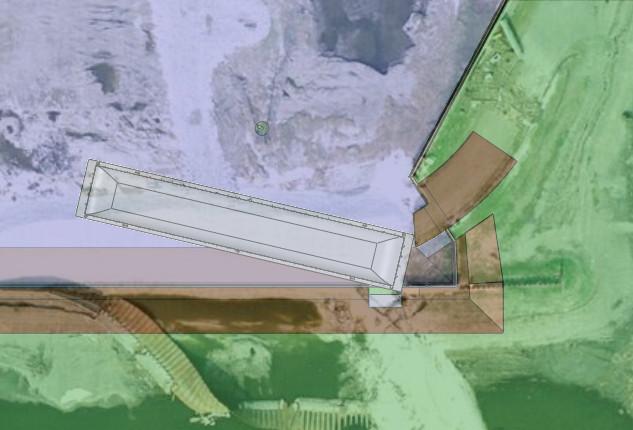 North Breach vertical overlay.jpg