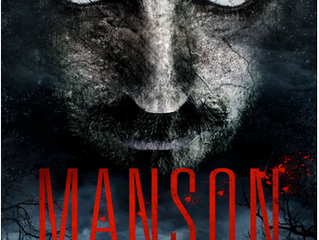 "CONFIRMED: ""Manson"" UK Edition to be Released UNCUT!"