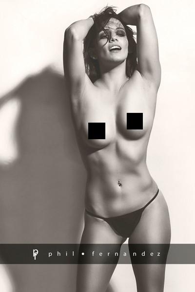ToplessBKSAFEErinMarieHogan.jpg