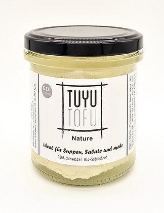 Bio TUYU TOFU Nature