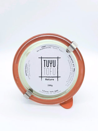 TUYU TOFU Nature 200g