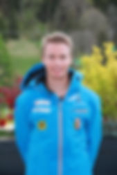 Erik Engel.JPG