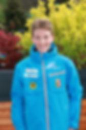 Janne Walcher.JPG