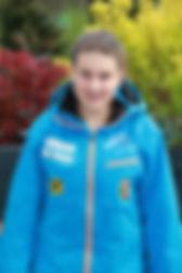 Anna-Lena Taxer.JPG