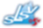 SLSV-Logo.png
