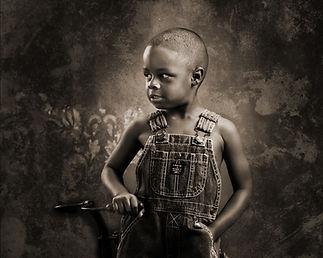child photography memphis tn area