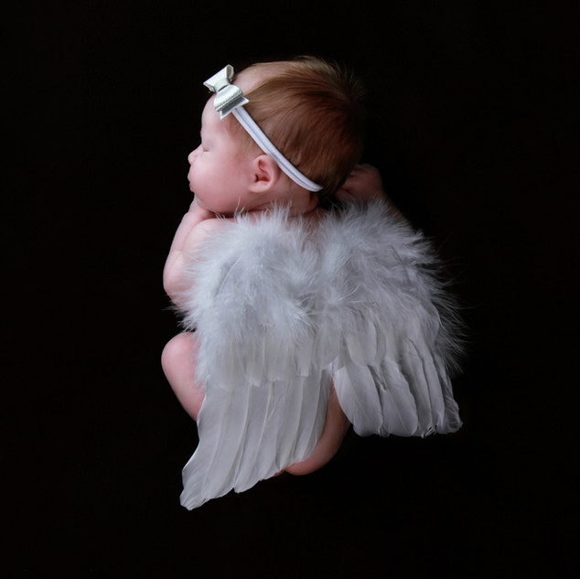 Angel Newborn Portrait.jpg