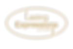 Light Logo PNG.png