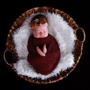 Fall Newborn Photography.jpg