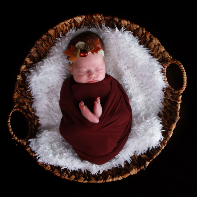 Fall Newborn Photography.jpg