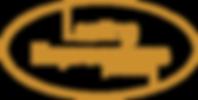 Lasting Expressions Portraits Logo