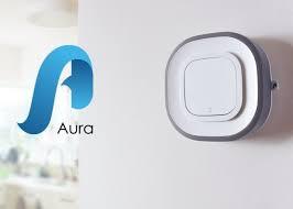 #26 of 100 - Aura Air