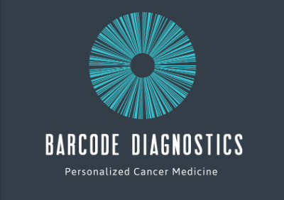 #49 of 100 - Barcode Diagnostics