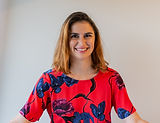Dr. Carolien De Maeyer