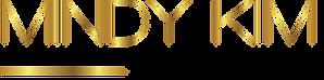 Mindy final logo.png