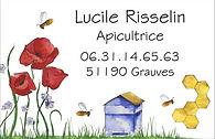 LucileRisselin.jpg