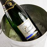 champagne Cernel.jpg