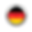 germany-1524614_640.png