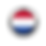 holland-2846718_1280.png