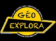 geoexploraTransparent.png