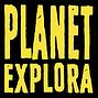 PLANET EXPLORA LOGO NOIR.png