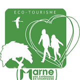 LogoEcoTourismeTransparent.png
