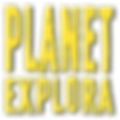 PLANET EXPLORA LOGO JAUNE.png