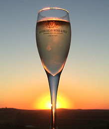 Champagne Desbordes & fils
