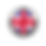 united-kingdom-2332854_640.png