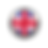 united-kingdom-2332854_640.png