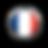 france-1524418_640.png