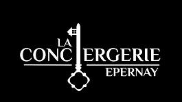laconciergerieEpernay.png
