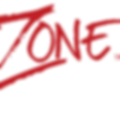 XZone_Logo_red.png