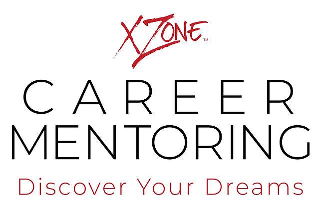 xzone-career-mentoring-logo-02.jpg