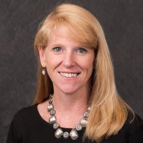 Mrs. Jennifer Schmidt