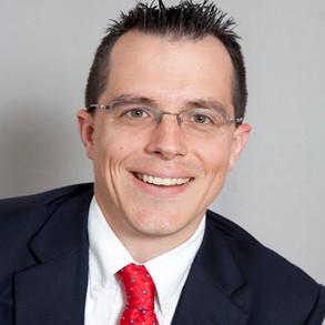 Mr. Chris Dorer