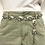 Thumbnail: Turquoise and coral concha belt