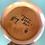 Thumbnail: Hopi wedding vase pot
