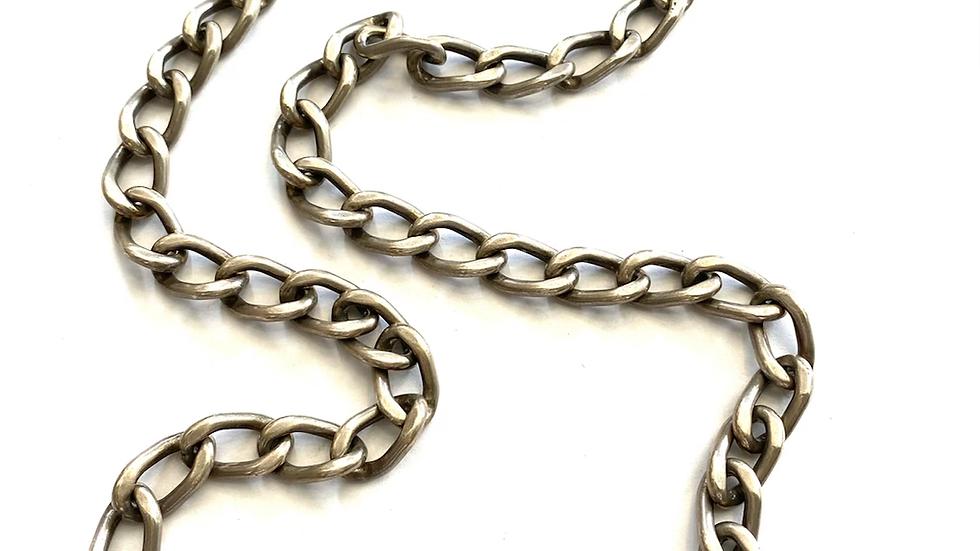 """22"""" Handmade chain"""