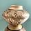 Thumbnail: Nampeyo Hopi / Tewa pot