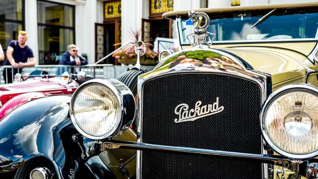 Oldtimer-Meeting Baden Baden 2019-100004