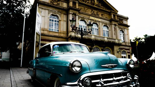 Oldtimer-Meeting Baden Baden 2019-100007
