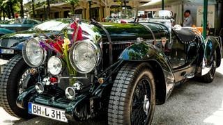 Oldtimer-Meeting Baden Baden 2019-100000