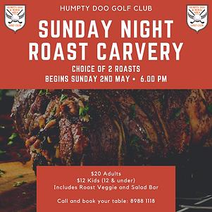 Sunday Roast May 2021.png