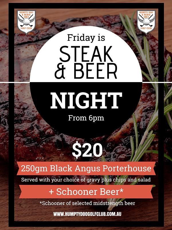 HDGC Friday Steak Night.png