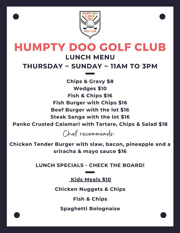 HDGC - Lunch Menu June 2021.png