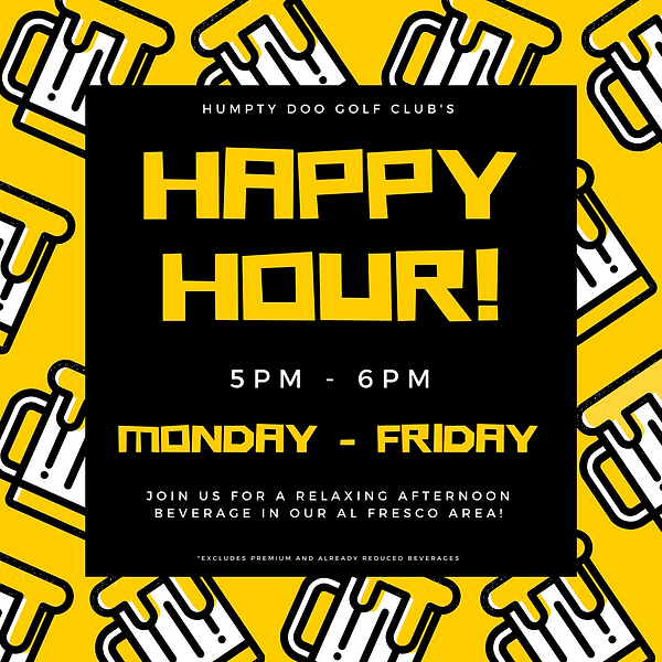 HDGC - WEEK DAY HAPPY HOUR.png